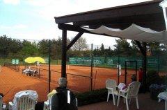 Tennis10.jpg