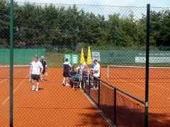 Tennismannschaft_Herren_40_01.JPG