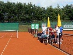 Tennismannschaft_Herren_40_03.JPG